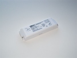 TRIAC DIMMABLE 36W DRIVER 700mA (DIM700MA-36W)