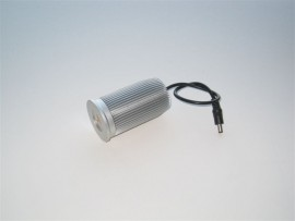 11Watt MR16 Dimmable Lamp Module