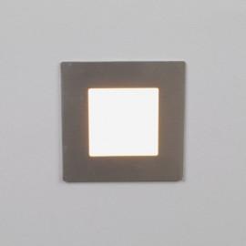 KItchen LED Plinth Light (SL03)