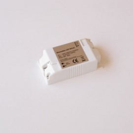 1-10V DIMMABLE 6W DRIVER (LD-CU3536-04D)