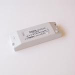LED Power Supply Units