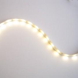Standard Brightness 150 LED Waterproof Tape