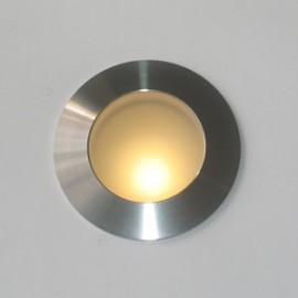 1W Inground Exterior Marker Light (IG07WW)