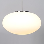 Pendants & Ceiling Lights