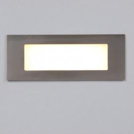 Rectangular LED Step Light (SL05)